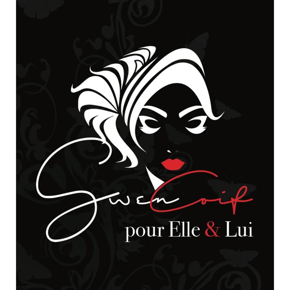 Gwen Coif  - Ecole Primaire Jules Ferry