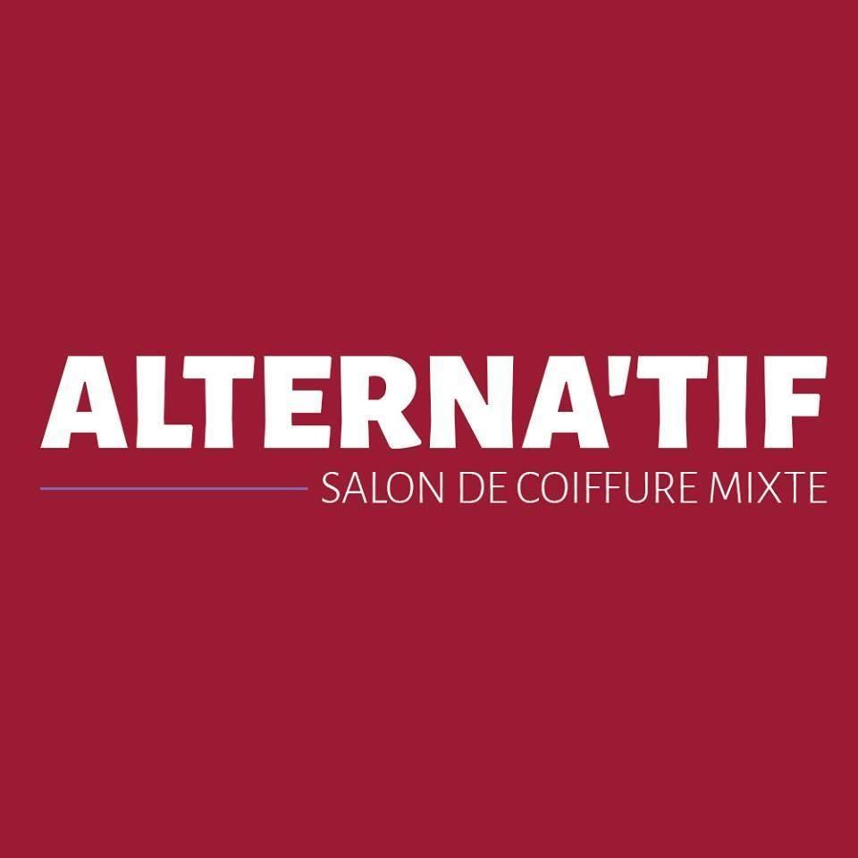 Alternatif - Soumoulou