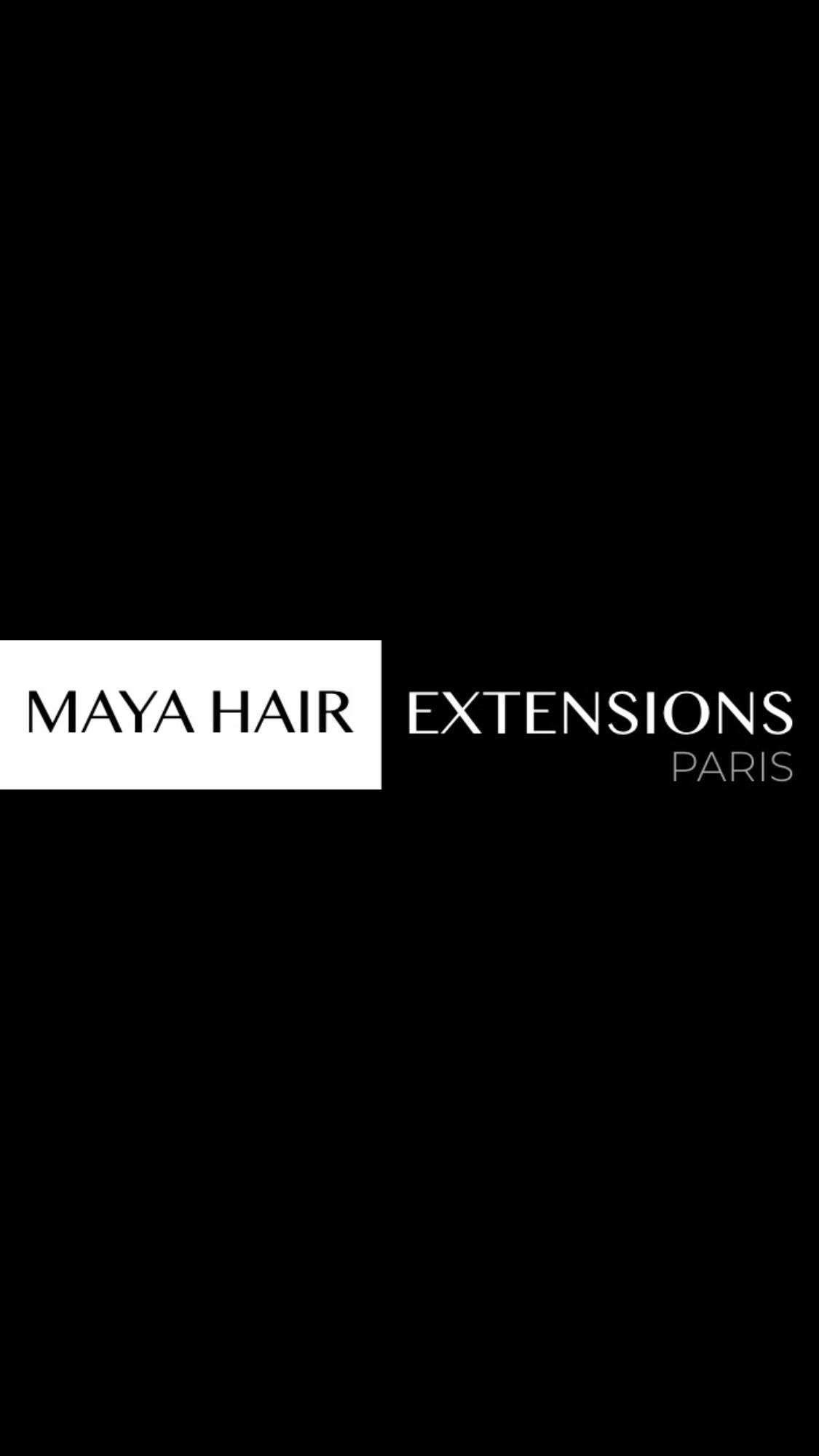 Maya Hair Extensions Paris - Rue de Sèvres