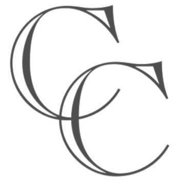 Celine Coiffure - UBO