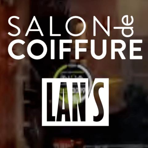 Lan's Salon de Coiffure - Croix Rousse