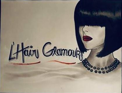 L'Hair Glamour - Mairie de Meaux