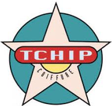 TCHIP - Mairie de Chelles