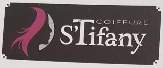 Coiffure S'Tifany - La ville-aux-Dames
