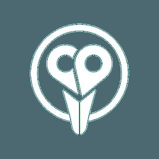 logo LeCiseau
